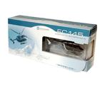 EC1453VoiesGendarmerie