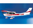 AirTourerProRTF